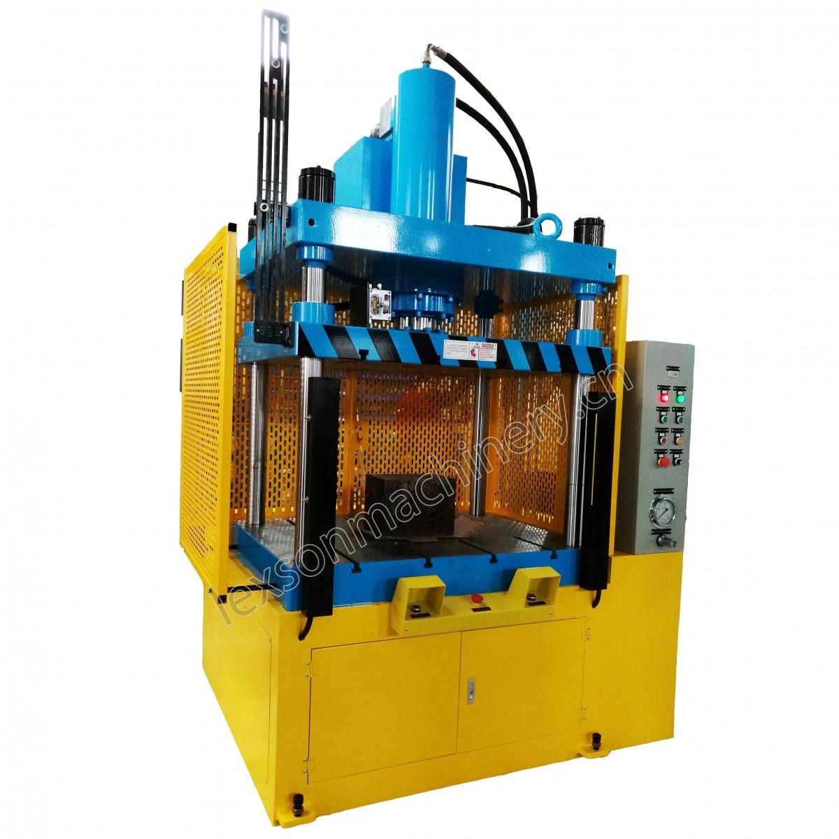 custom-made-Trim-Presses-50 ton (5)