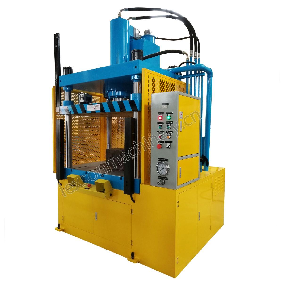 custom-made-Trim-Presses-50 ton (3)