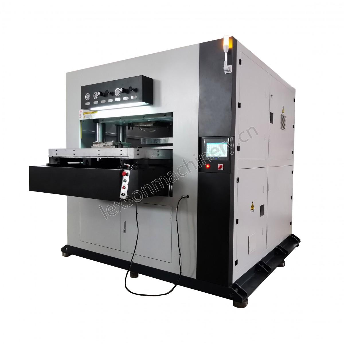 high-pressure-gas-forming-machine 水印